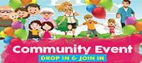 Cordale Community Event 6th August
