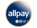 URGENT: allpay Duplicate Payments taken on 7th December